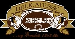 Ziegler Ostya